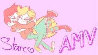 Starco AMV   It Girl  