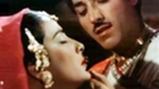 Pi Ke Ghar Aaj Pyari Dulhaniya Chali (Video song ) - Mother