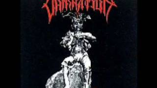 Damnation -The Land Of Degradation
