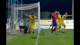 Gyirmót FC Győr – Vasas FC 2-1