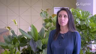 Proyecto con Placa Gyplac Extradura – Etex Ecuador