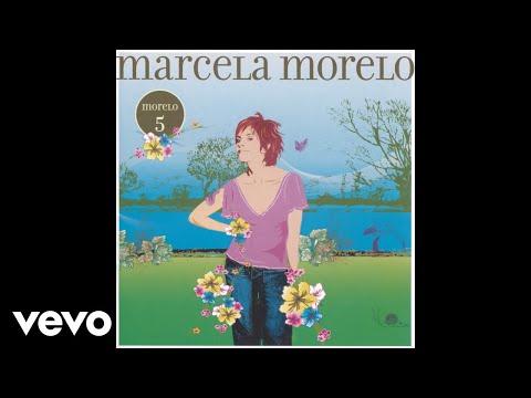 Marcela Morelo - Sal de Mí