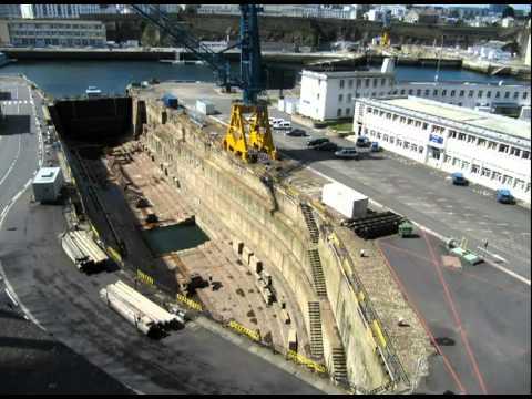 Brest - Ville de Brest - Brest City - Br