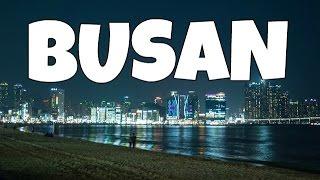 Double Trouble TV 126: Viajando por Busan ♥ #DTEC