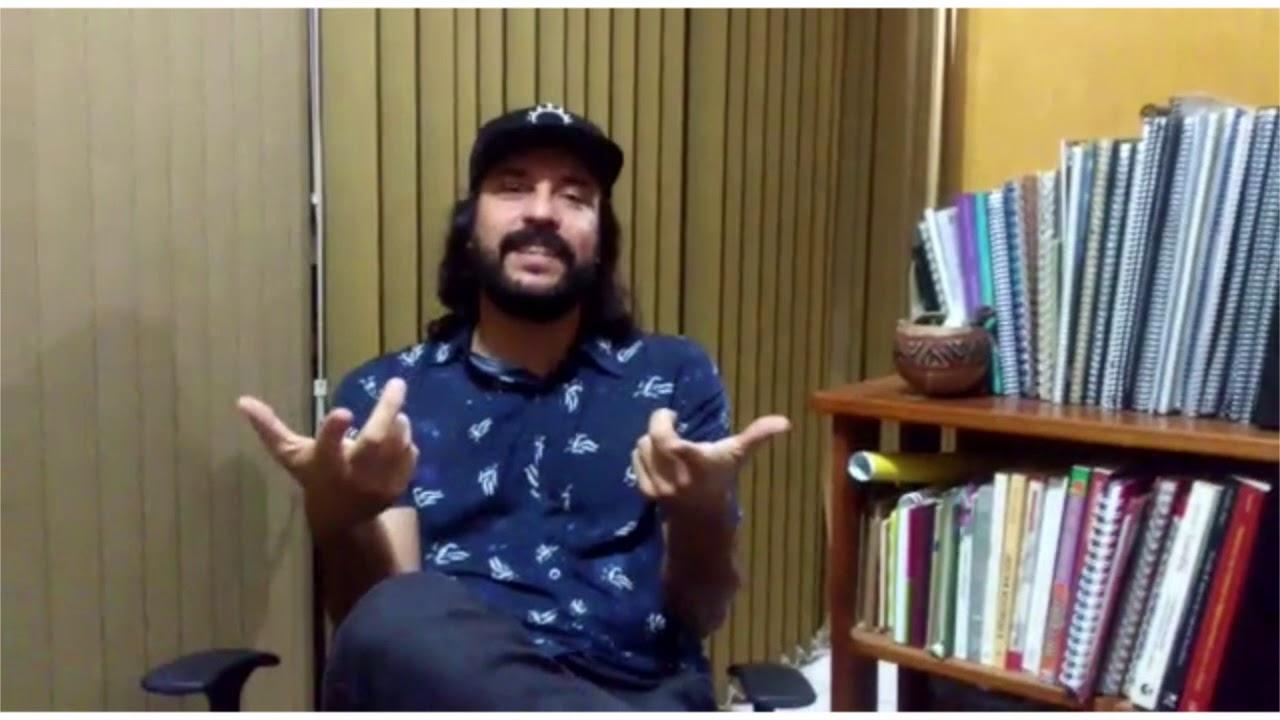 ASTRONAUTA O PENSADOR GABRIEL BAIXAR DO MUSICA