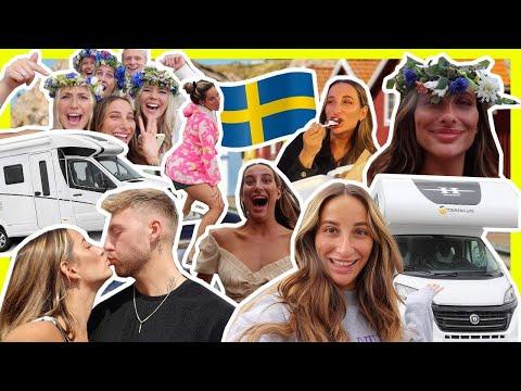 Göteborgs s: t pauli träffa tjejer