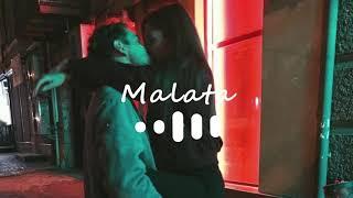Mitchel - Ладонями | 2019
