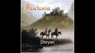 Fantasia - Realm of Wonders [Demo] (Full Album)
