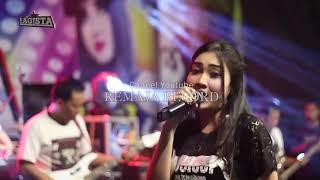 Nella Kharisma - Wegah Kelangan - Official Video