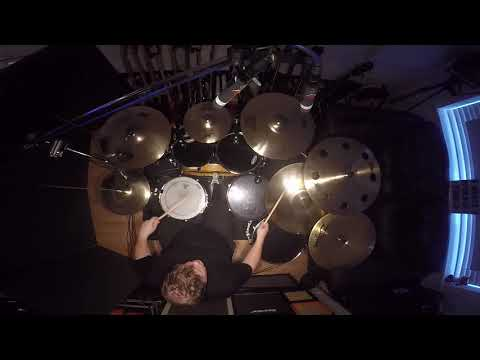 Download Sabian Aax Cymbals Jamming Video 3GP Mp4 FLV HD Mp3