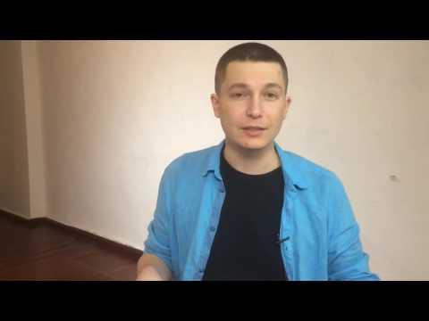 Гороскоп таро на ноябрь 2017 видео