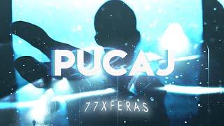 77-Pucaj ft. Feras