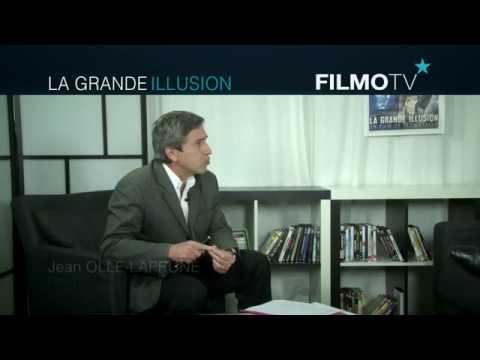 Vidéo de Pascal Mérigeau