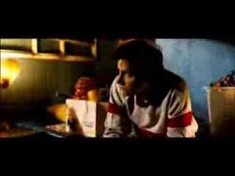 Kickin It Old Skool (Trailer)