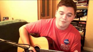 Lover All Alone - Matt - Clay Aiken