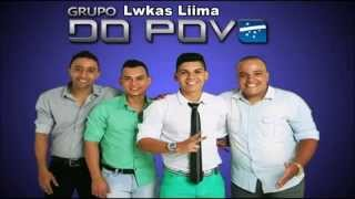 Grupo do Povo - CD 2014 (Completo)