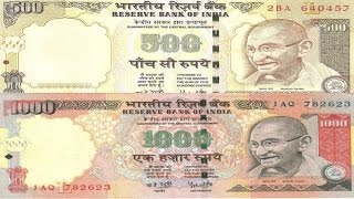 1000 rs notes comedy prank in hyderabad