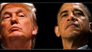 TRUMP BITES BACK: HERE IS THE PROOF THAT OBAMA'S RUSSIAN HACKING REPORT IS FALSE