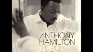 Anthony Hamilton   Soul's On Fire   Copy
