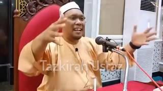 Video Jangan Bersekongkol Dengan Geng Penyembah Berhala!! - Ustaz Auni Mohamad MP3, 3GP, MP4, WEBM, AVI, FLV September 2019