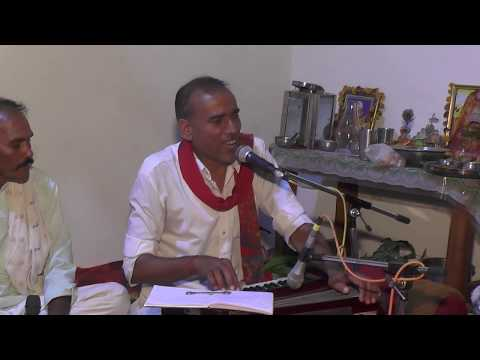 राम गुण गाय ले रे जोगिया जब तक सुखी रे शरीर