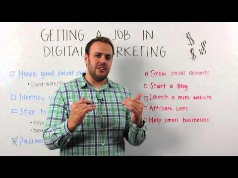 mp4 Online Marketing Job Desk, download Online Marketing Job Desk video klip Online Marketing Job Desk