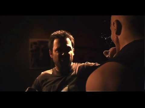 Ultimate Krav Maga 5 DVD box set Trailer - YouTube