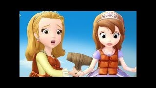 Watch Cartoon Animation Compilation For Kids Part 147