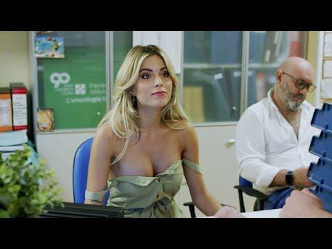 Vedere i film online gratis in zia del sesso di buona qualità