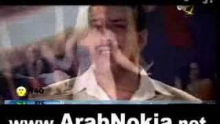 تحميل اغاني صباح اللامي يا ناكر حنيني MP3