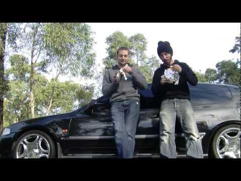 Der Aufwand des Benzins masda 3 2005