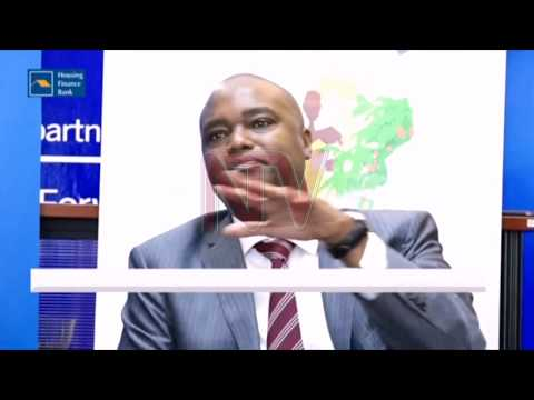 SKILLS TRAINING: Stanbic next targets agriculture