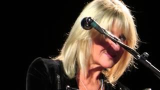 Fleetwood Mac - Little Lies - Dublin June 2015
