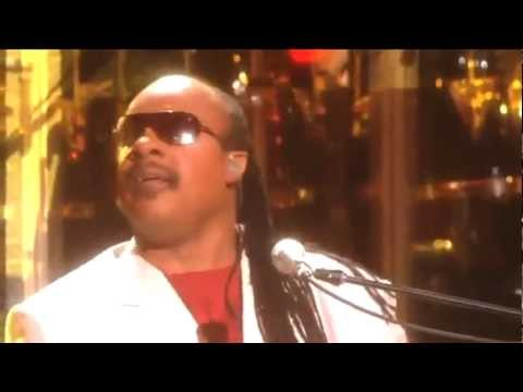 Stevie Wonder - Happy Birthday Mp3