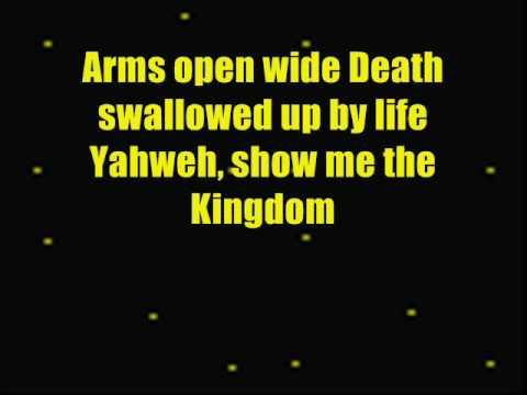 Ouvir The Kingdom