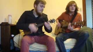 Miss You - Foster The People [ Cover ]