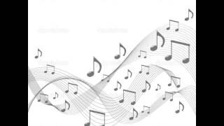 """Donna Summer - """"Na Na Hey Hey Lyrics"""""""