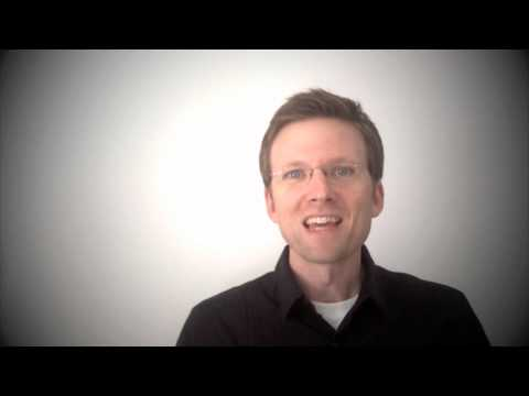3 Ways to Find a Motivational Keynote Speaker