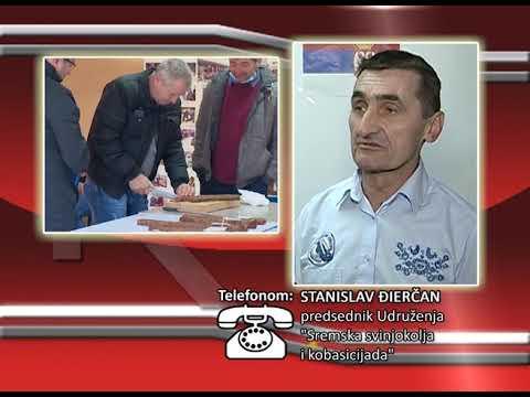 FONO:  Stanislav Đierčan - Rogalj