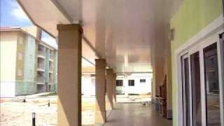 preview picture of video 'Ginga Cristina - Novembro 2010'