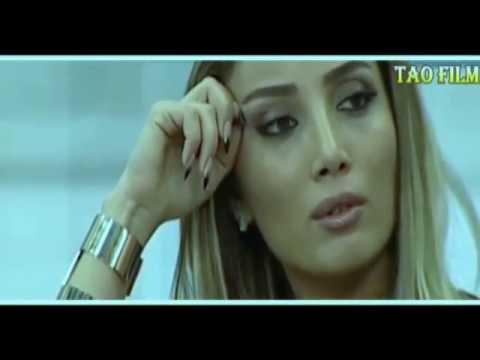 Gunay Ibrahimli O Kimdi Ki Mp3 Images Səkillər