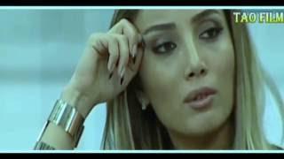 Perviz Bulbule- seir (Gunay Ibrahimli) clip YENI