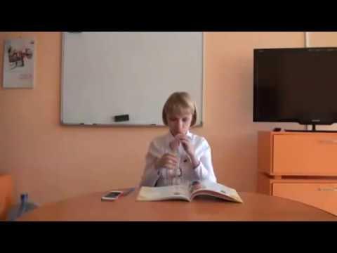 Клиники лечения простатита уфа