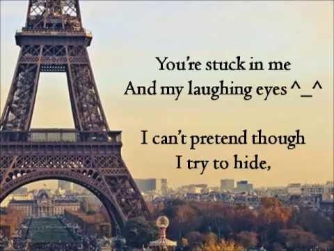You Got Me- Colbie Caillat Lyrics