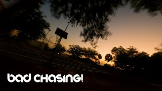 Chasing the Sunset w/ Speedy FPV and TPSD FPV