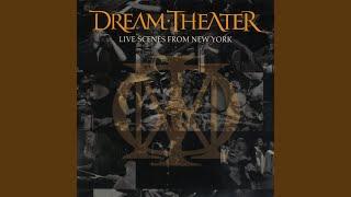 A Change Of Season [Live Version]