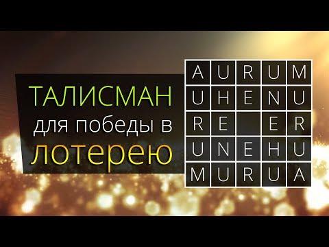 2012 год кто по астрологии