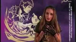 Fatal Attraction by Alyssa (Original Song) Music Poetry Fantasy Rock Artist Poet