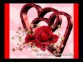 Egy nyugtalan szív