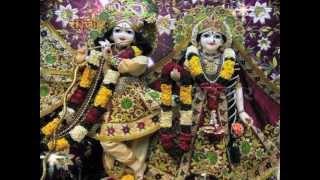 Japo Radhe Radhe (Krishna Bhajan) | Aap ke Bhajan Vol. 8